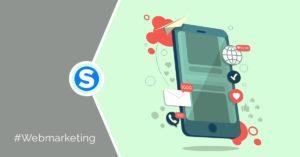 mobile-marketing-social-media