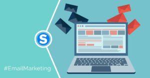 newsletter-content-marketing