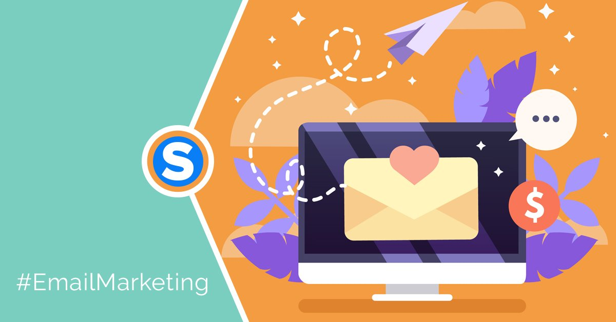 email-funnel-marketing