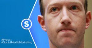 azienda facebook lavoro