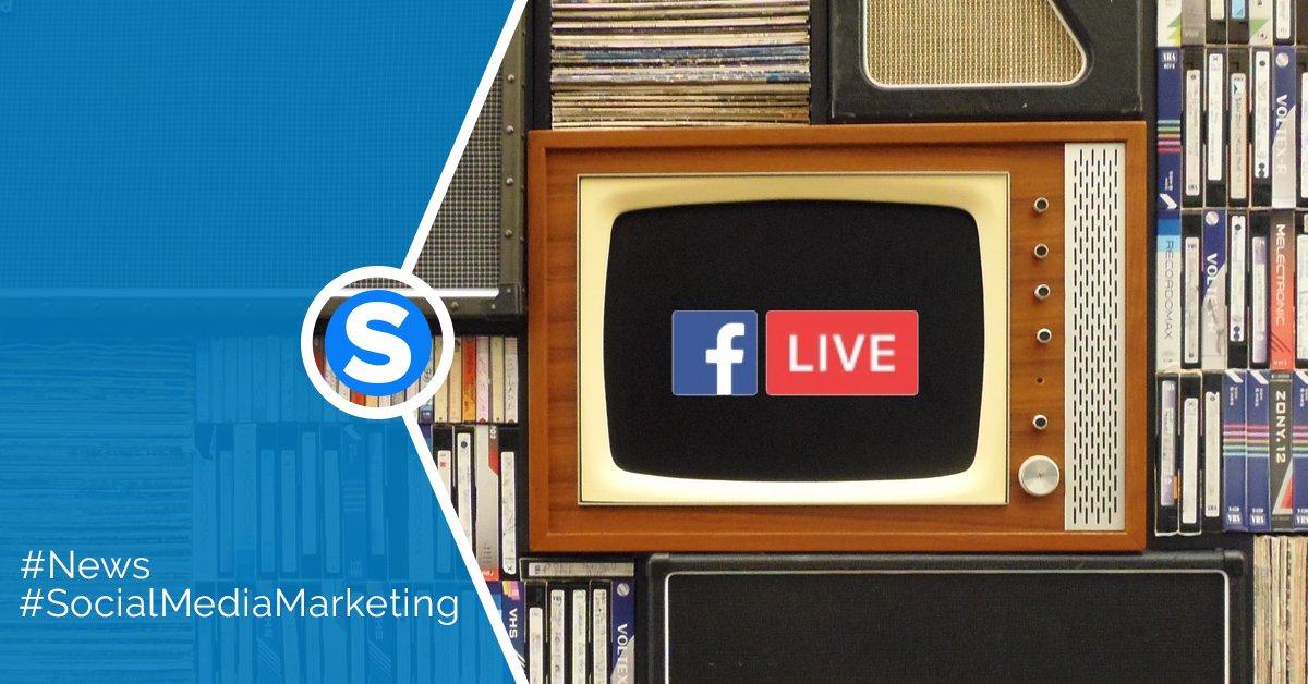 facebook-video-shopping