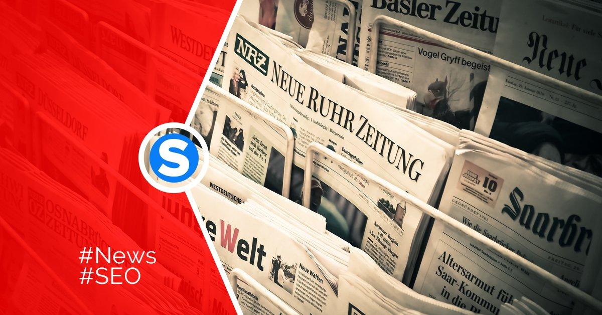 link media mention