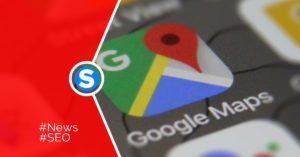google-maps-hashtag