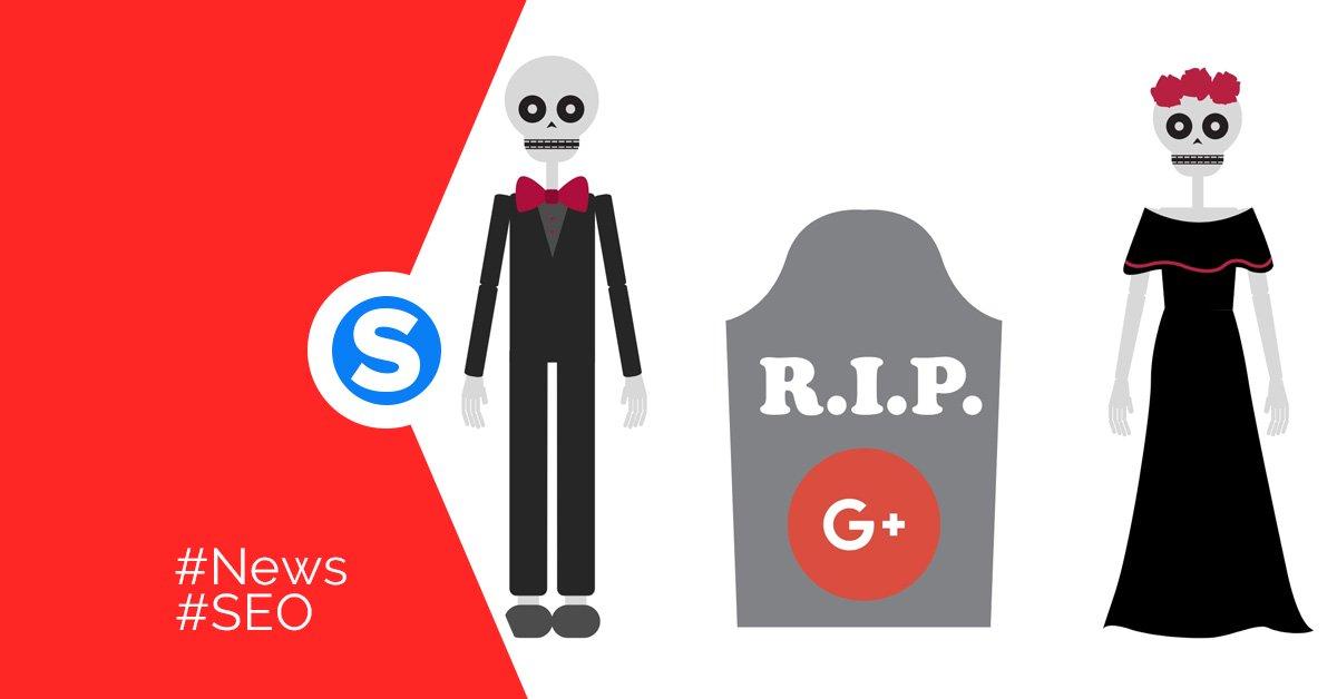 google-plus-anticipa-la-chiusura