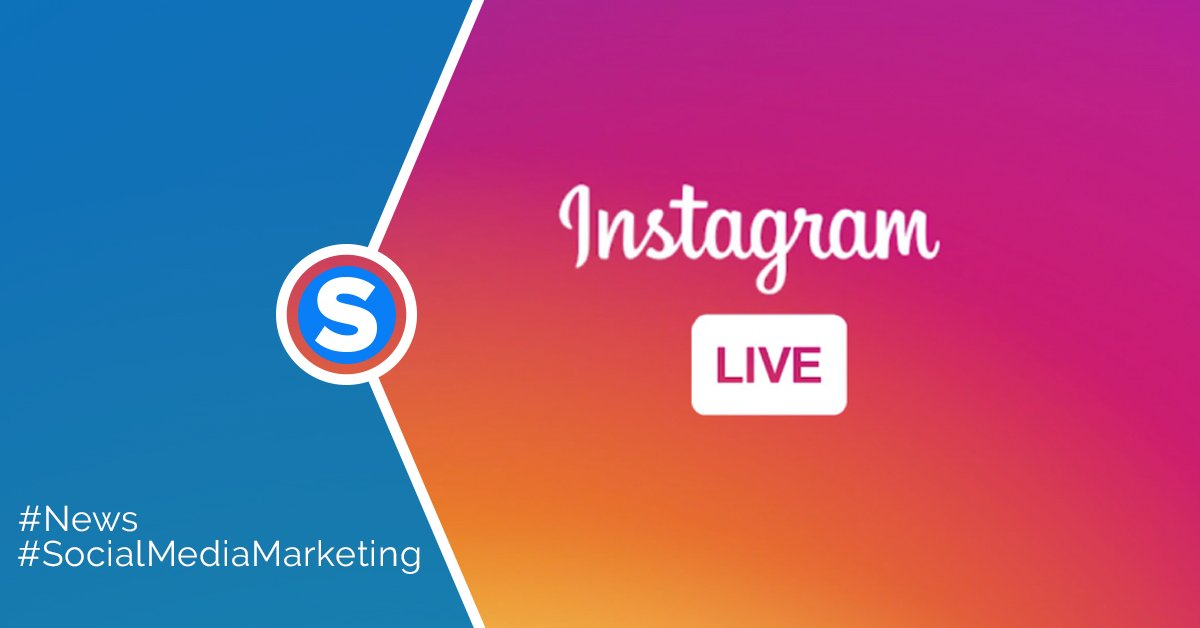 nuovi-sticker-instagram-live