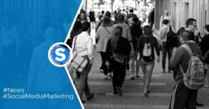 sfiducia-verso-i-social-network