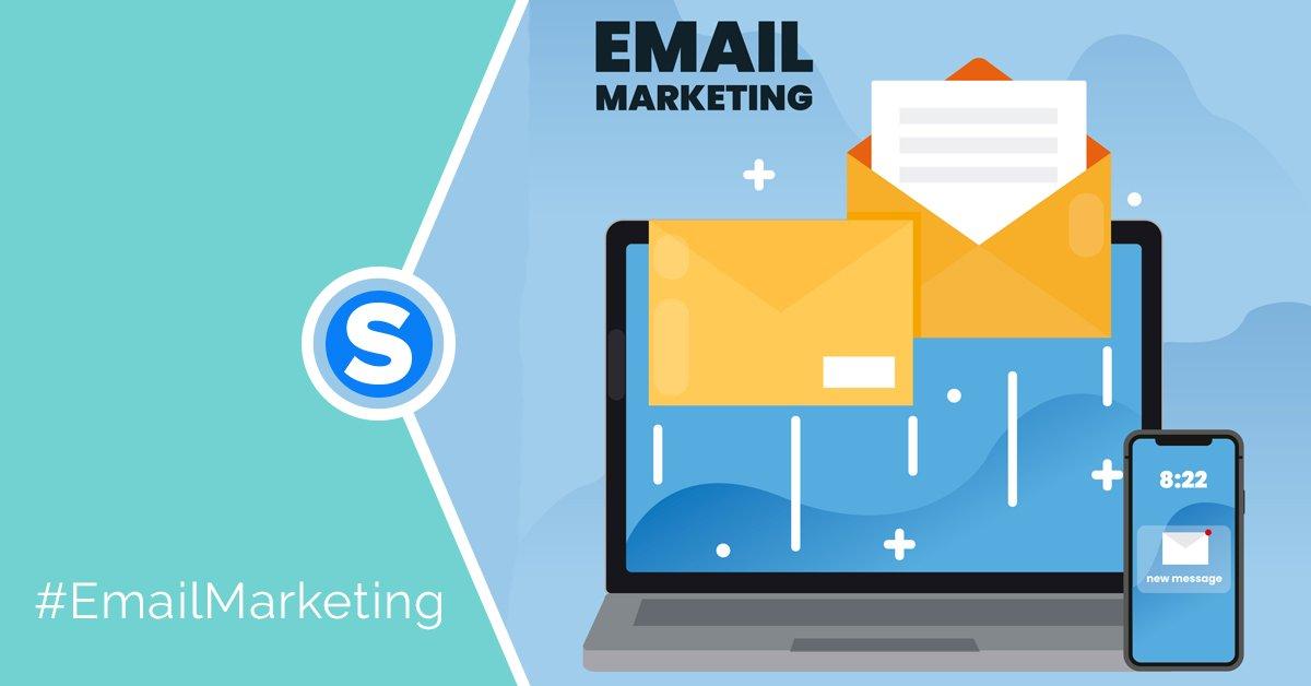 strumenti-di-email-marketing