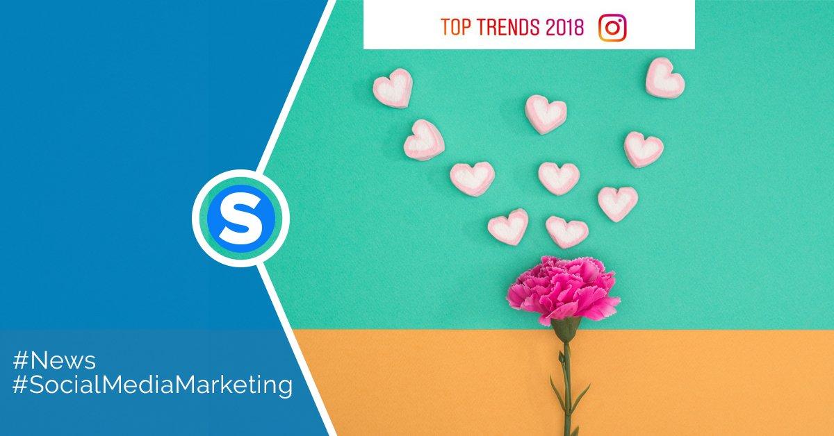 top-trends-instagram