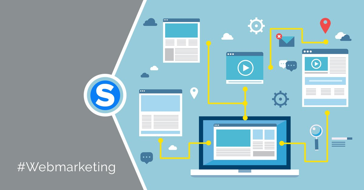 canali-distribuzione-web-marketing