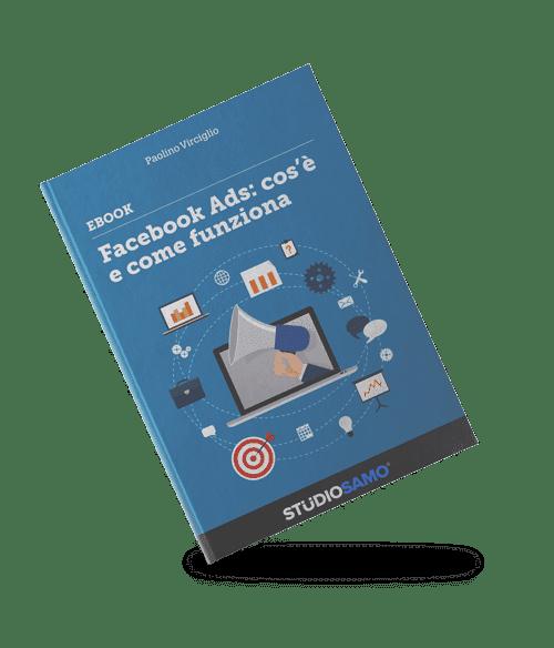 ebook-gratis-facebook-ads-paolino-virciglio