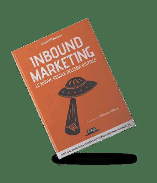 guida-all-inbound-marketing-jacopo-matteuzzi-ebook