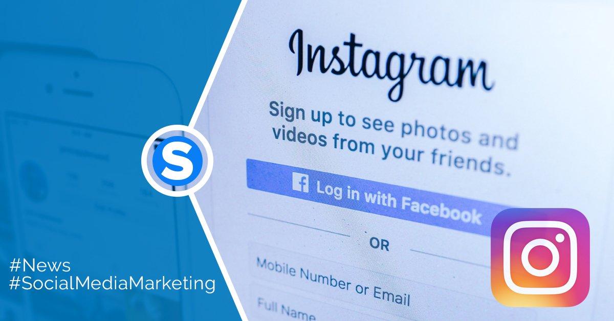 instagram-pubblicare-piu-account
