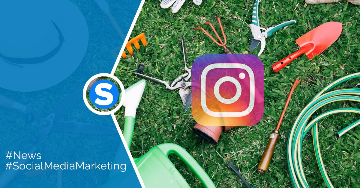 instagram tool 2019
