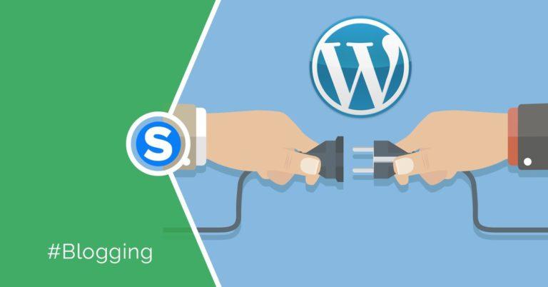plugin-wordpress-per-blog