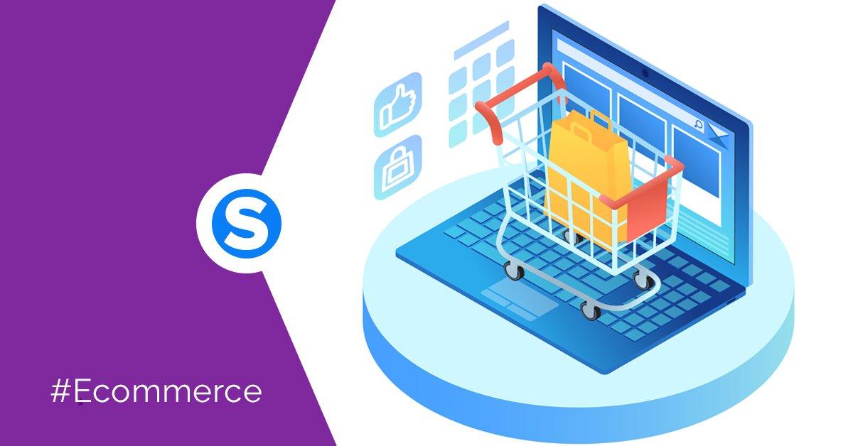scegliere piattaforma ecommerce