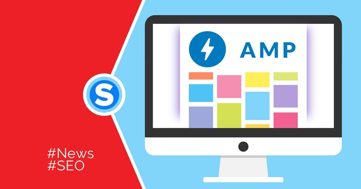 siti-web-amp