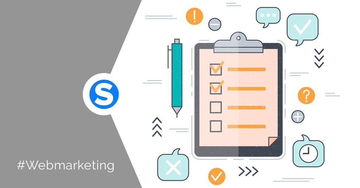 sondaggi-per-web-marketing