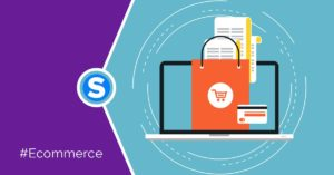 thank-you-page-ecommerce