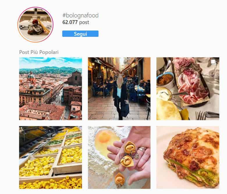 I vantaggi di Instagram per i Brand