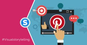 Come sviluppare una strategia video su Pinterest