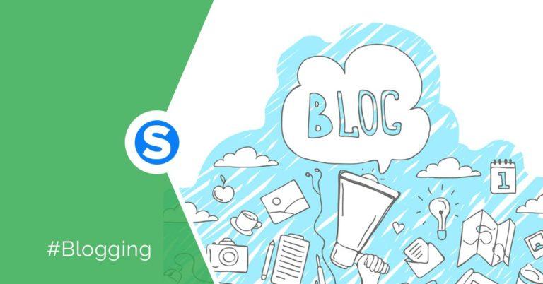 categorie-e-tag-blog