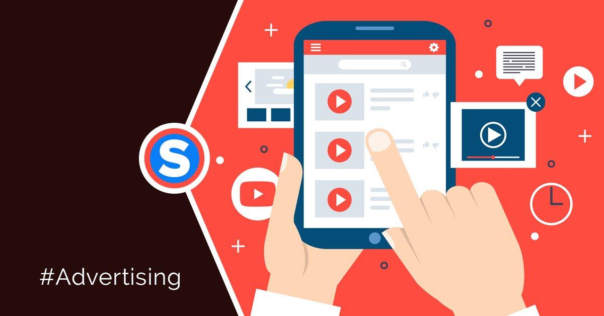 77bdfbaa8ba5 Come migliorare il target delle tue campagne Google Ads in YouTube  attraverso i segmenti di pubblico