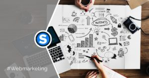 Data Driven Marketing: fatti guidare dai numeri per sviluppare le tue strategie