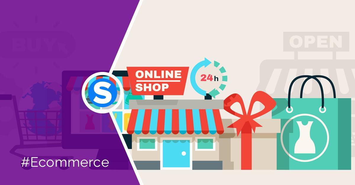 ecommerce-tracking-utenti