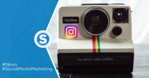 instagram-e-e-commerce-statistiche-da-conoscere