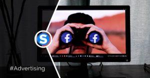 trovare target su facebook
