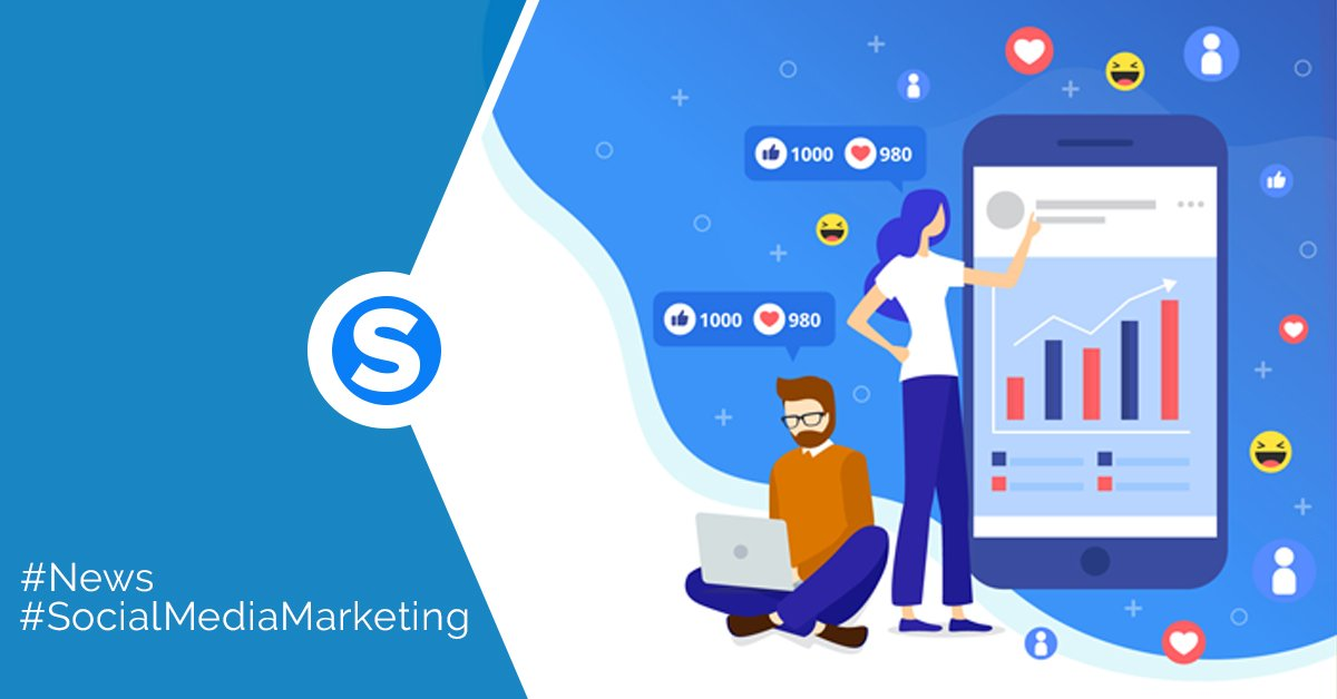 analisi-competitor-su-facebook