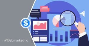 cose-performance-marketing