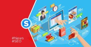 ecommerce-seo-ottimizzazione