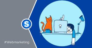 errori-web-marketing-da-evitare