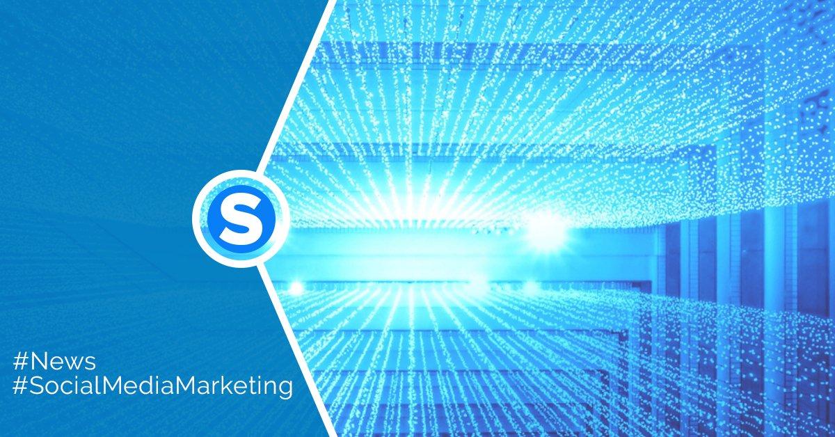 guida-sui-test-di-digital-marketing