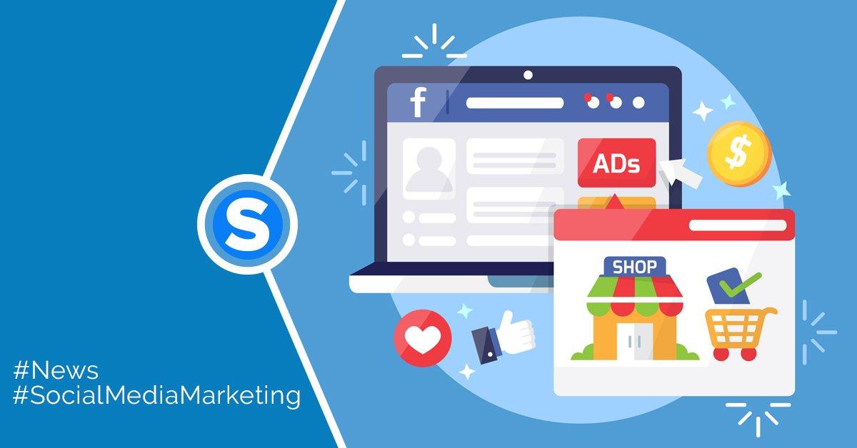 facebook-shop-tab