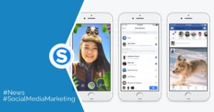 facebook-stories-nuove-opzioni