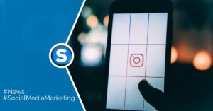 Instagram: qual è il futuro del social network e come influenzerà il marketing?