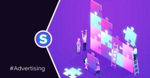 sinergia-piattaforme-pubblicitarie