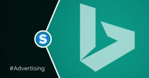 bing-ads-70-action-extension