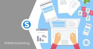 Come ottimizzare la tua strategia di Content Marketing
