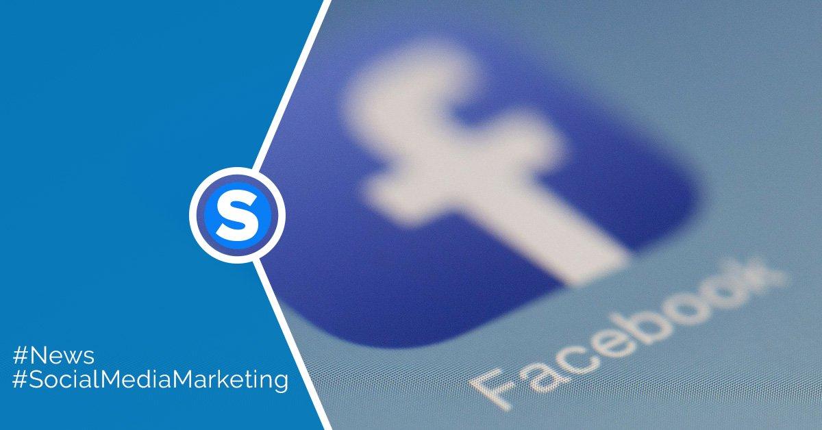 facebook-modifica-i-termini-per-consumatori-ue