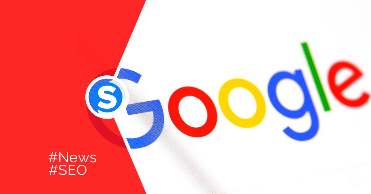 google-de-indexing-e-ufficialmente-risolto
