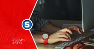 i-giovani-preferiscono-cliccare-sugli-snippet-e-i-knowledge-panel