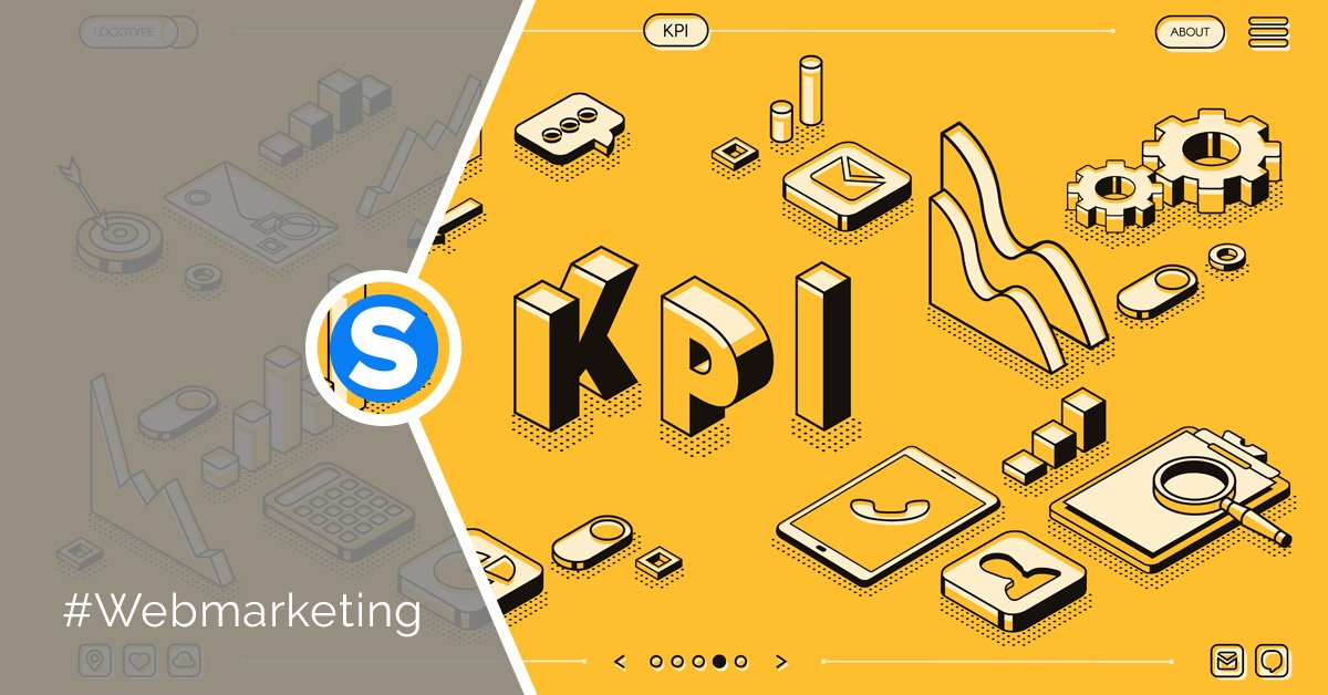 kpi-content-marketing