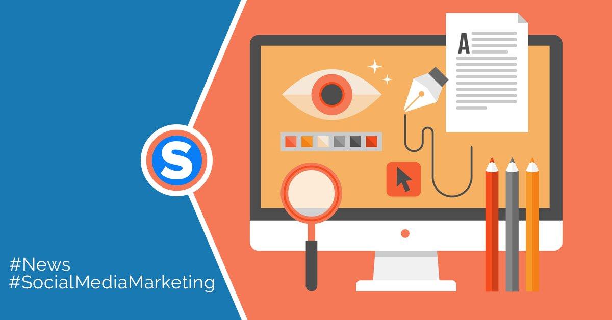 linkedin-strategia-visual-content