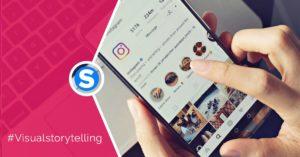 racconta-il-tuo-brand-con-instagram-stories-e-fidelizza-la-tua-community-
