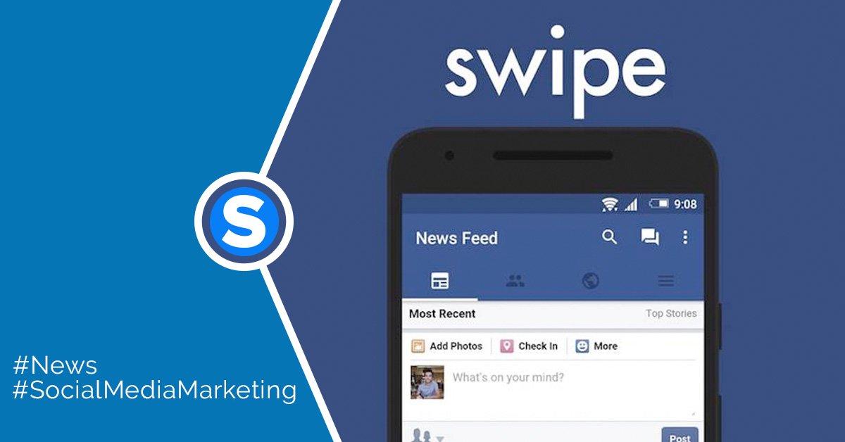 swipeable-nuova-funzione