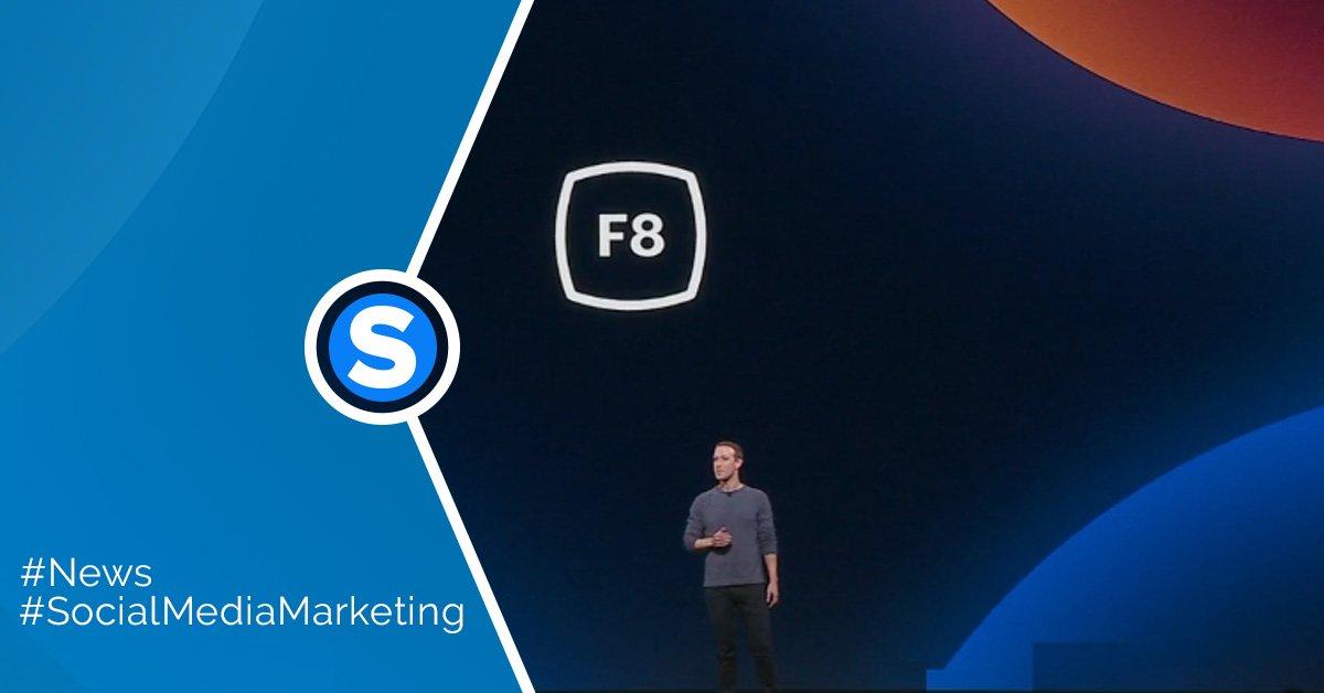 f8-nuove-funzioni-e-app