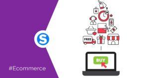 Aumenta le vendite del tuo e-commerce monitorando i KPI giusti